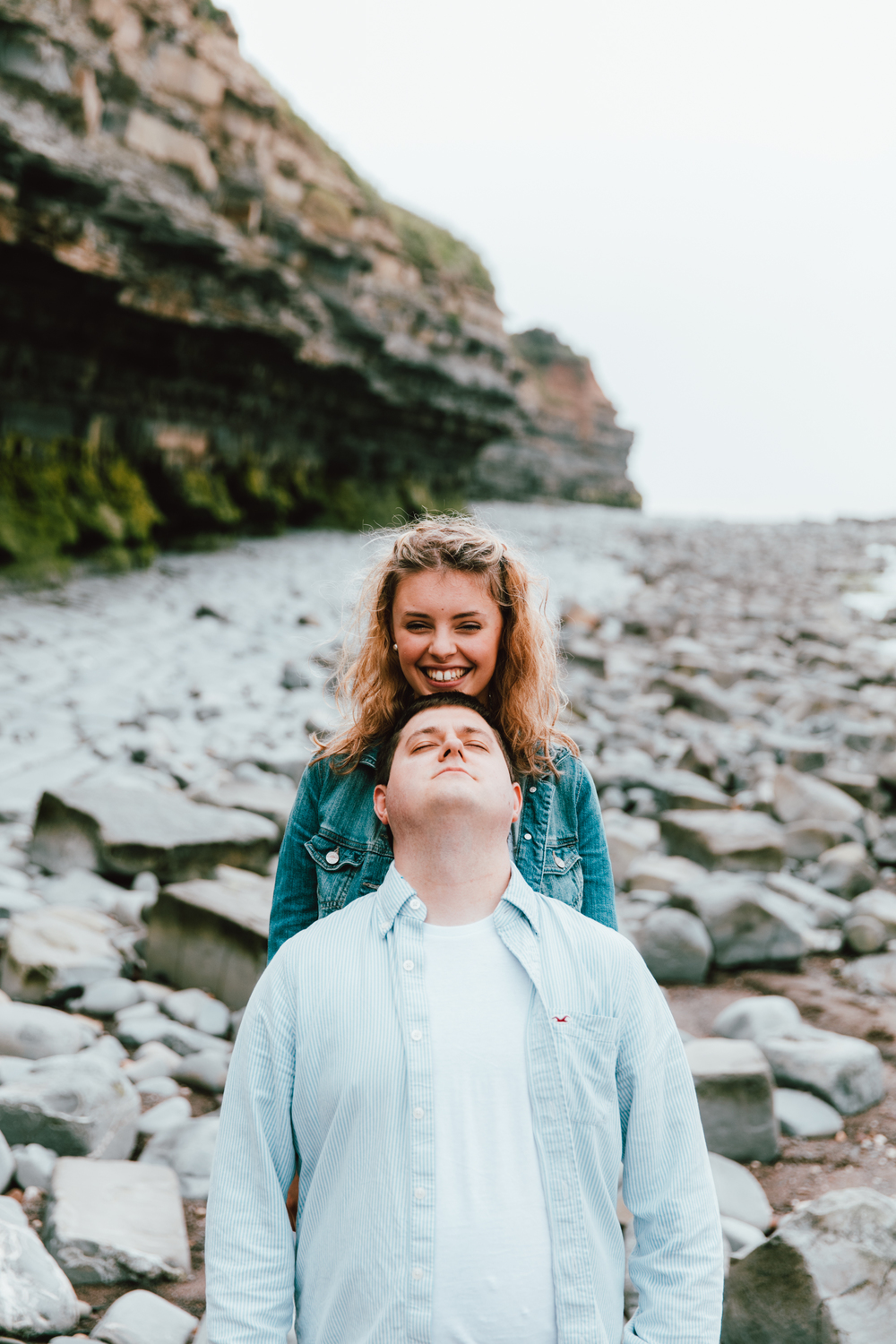 Sean & Abi - Engagement (91 of 105).jpg