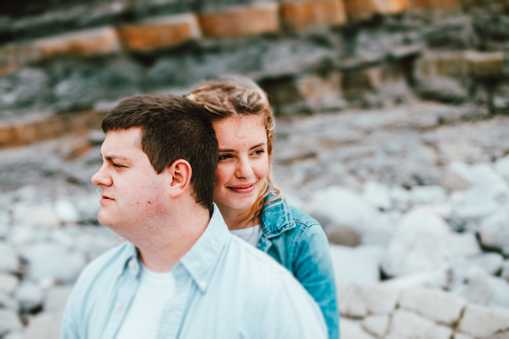 Sean & Abi - Engagement (101 of 105).jpg
