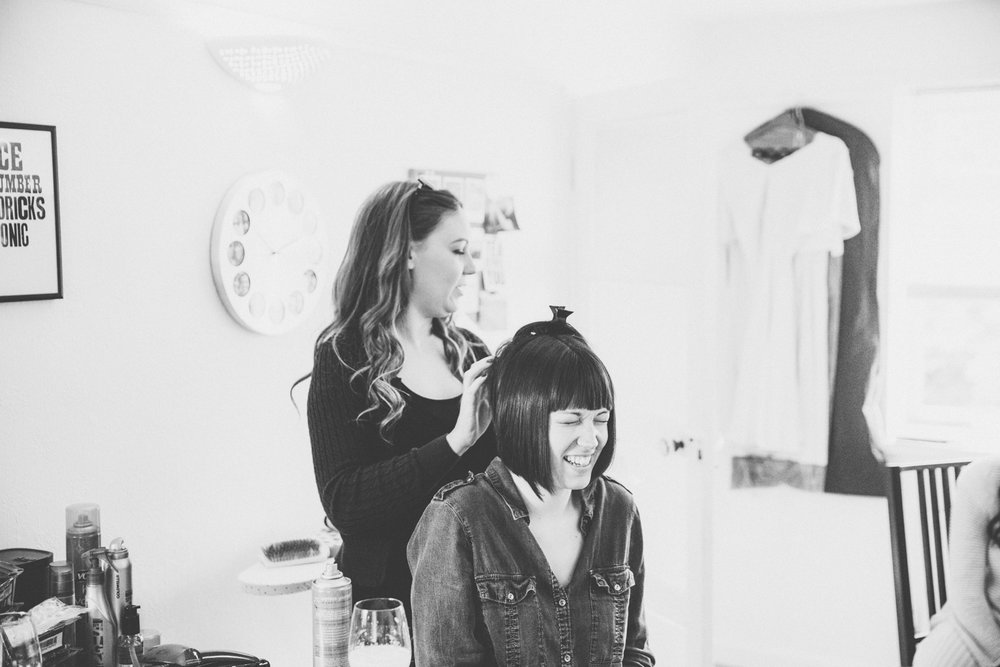 Adam & Emily Wedding - Prep Shots (111 of 155).jpg
