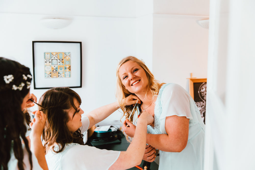 Adam & Emily Wedding - Prep Shots (152 of 155).jpg