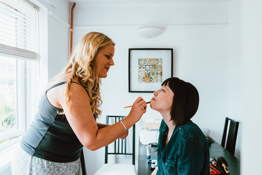 Adam & Emily Wedding - Prep Shots (139 of 155).jpg
