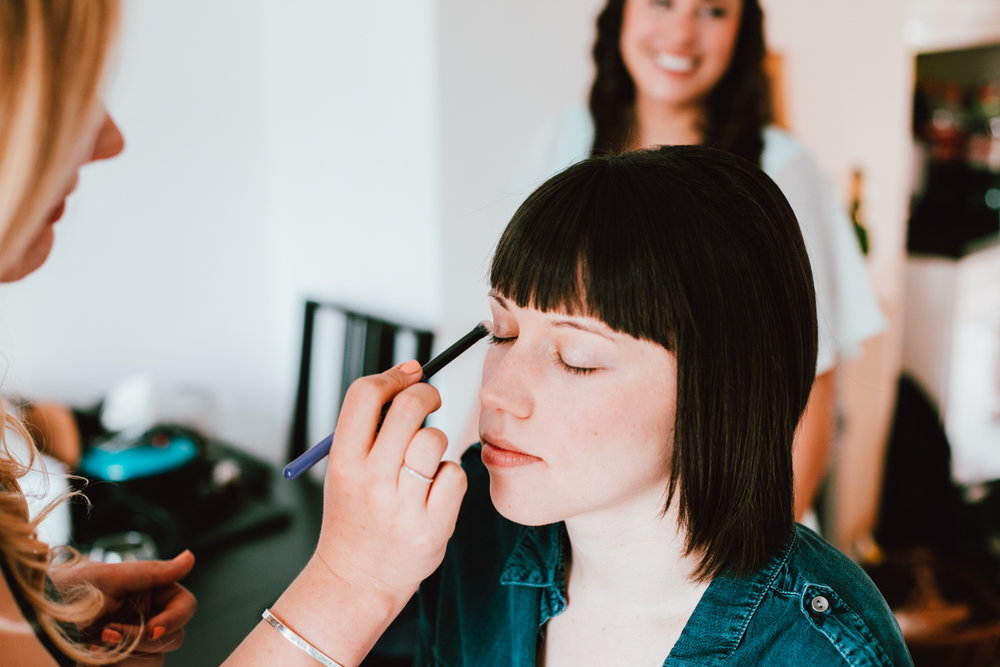 Adam & Emily Wedding - Prep Shots (16 of 155).jpg