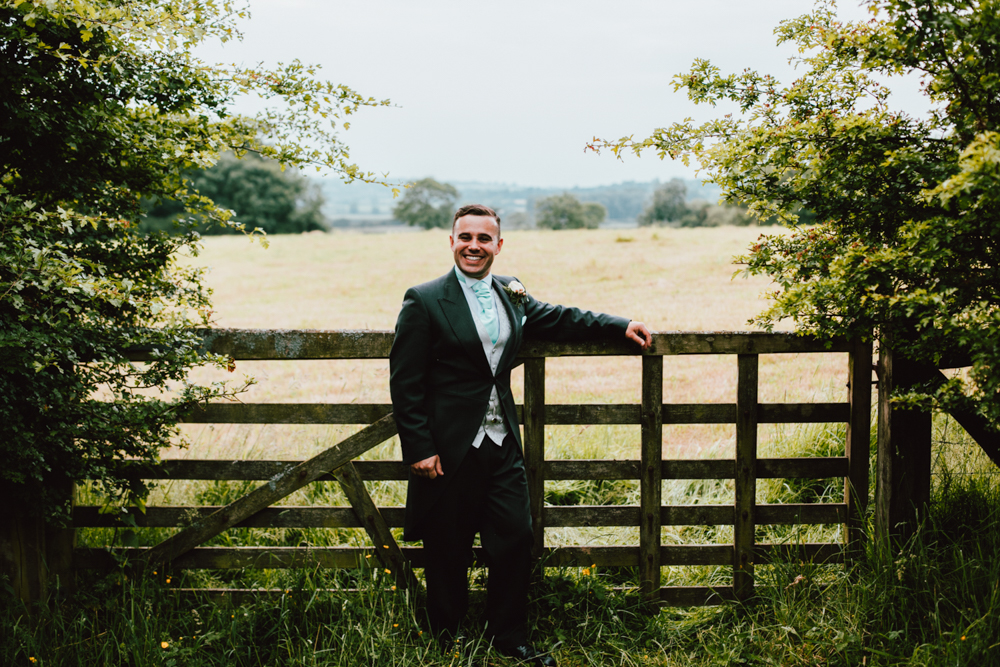 Adam & Emily Wedding - Portraits (34 of 72).jpg