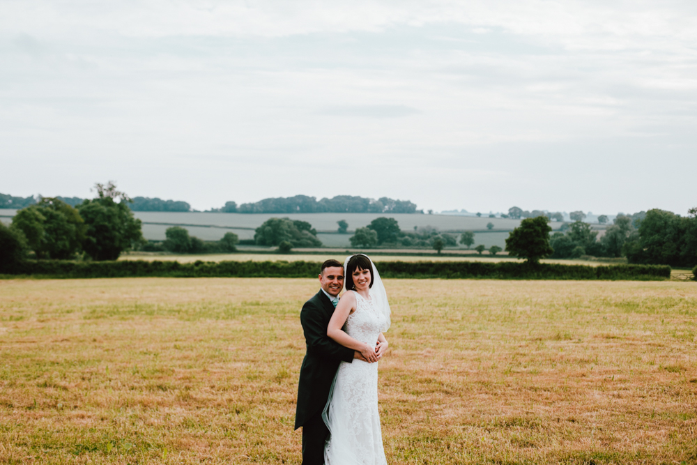 Adam & Emily Wedding - Portraits (64 of 72).jpg