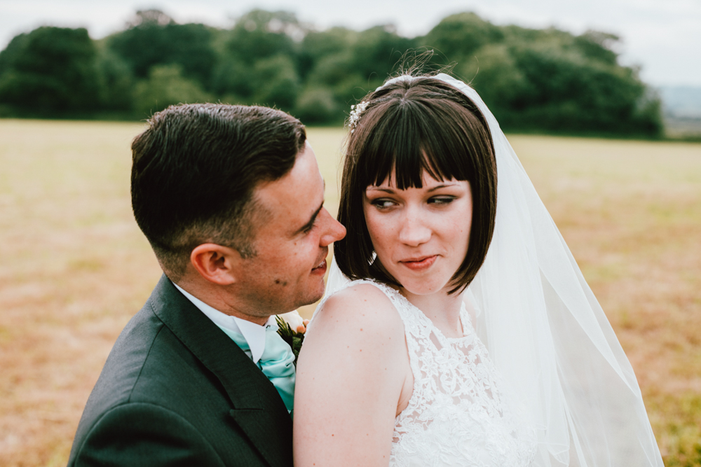 Adam & Emily Wedding - Portraits (68 of 72).jpg