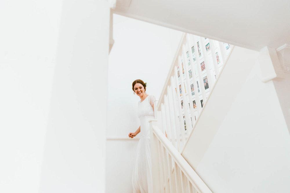 Jones - Bridal Prep (47 of 62).jpg