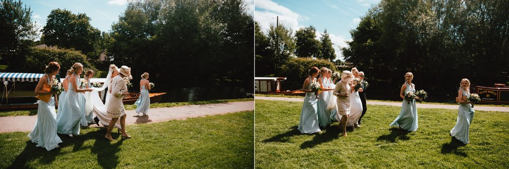 James & Hannah | Oak & Blossom0005.jpg