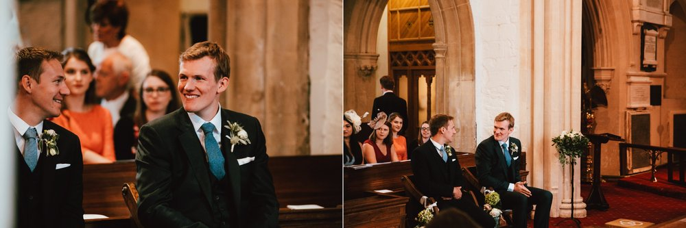 James & Hannah | Oak & Blossom0013.jpg