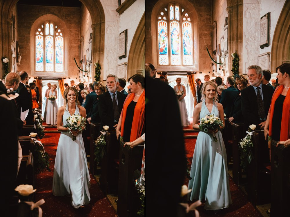 James & Hannah | Oak & Blossom0014.jpg