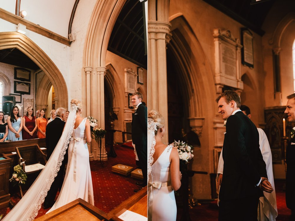 James & Hannah | Oak & Blossom0017.jpg