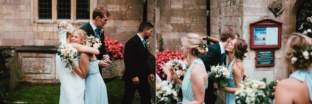 James & Hannah | Oak & Blossom0032.jpg