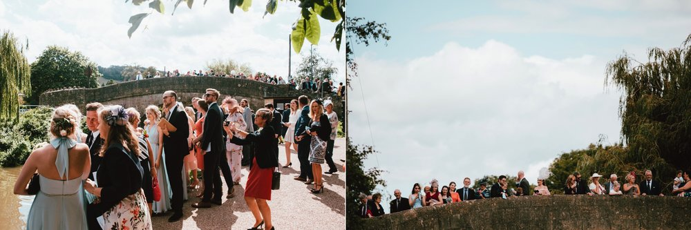 James & Hannah | Oak & Blossom0043.jpg