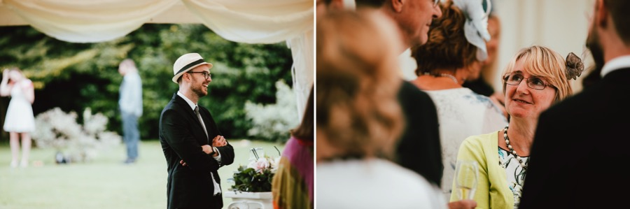James & Hannah | Oak & Blossom0007.jpg
