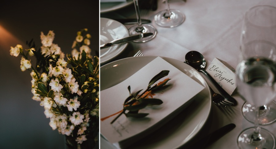 James & Hannah | Oak & Blossom0015.jpg