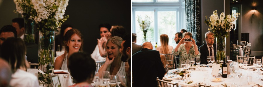 James & Hannah | Oak & Blossom0019.jpg