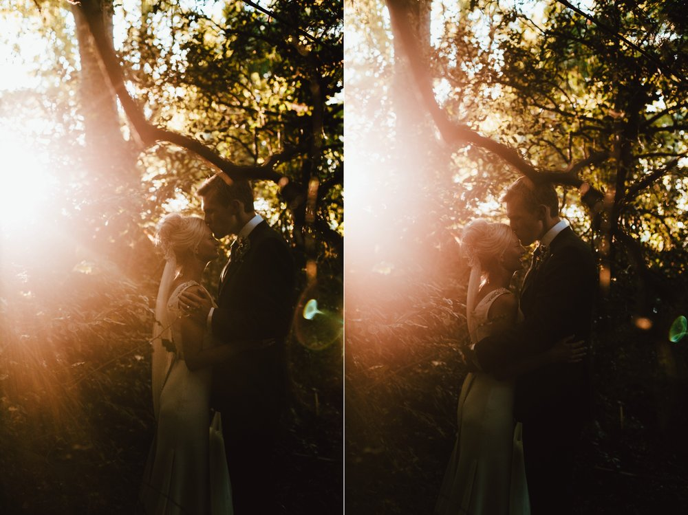 James & Hannah - Oak & Blossom0002.jpg