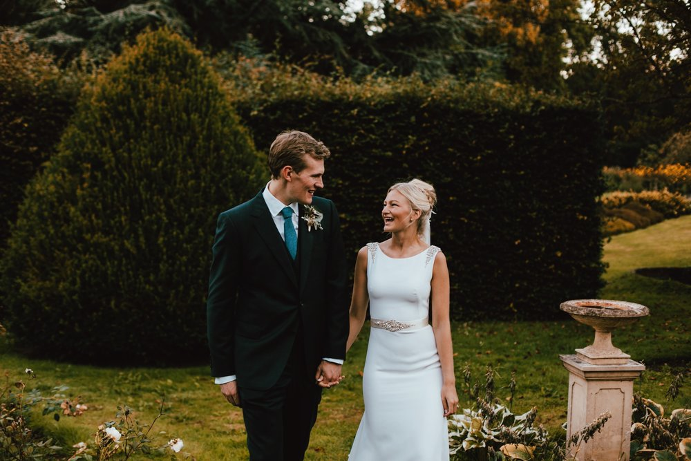 James & Hannah - Oak & Blossom0011.jpg
