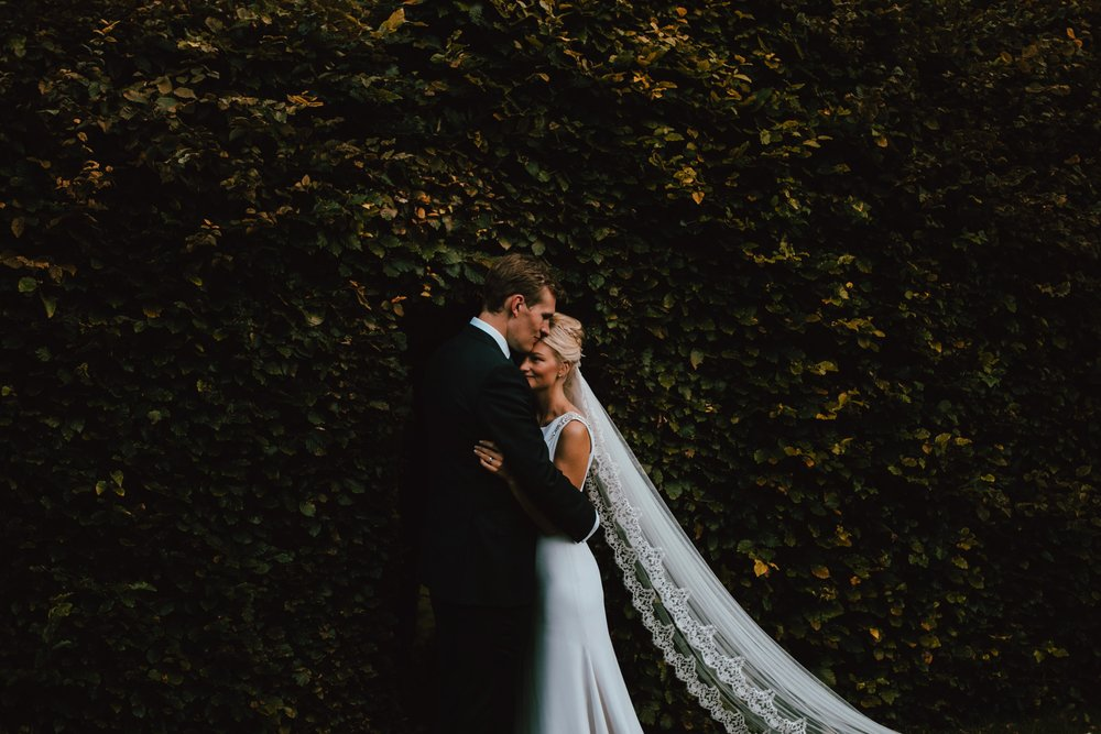 James & Hannah - Oak & Blossom0013.jpg