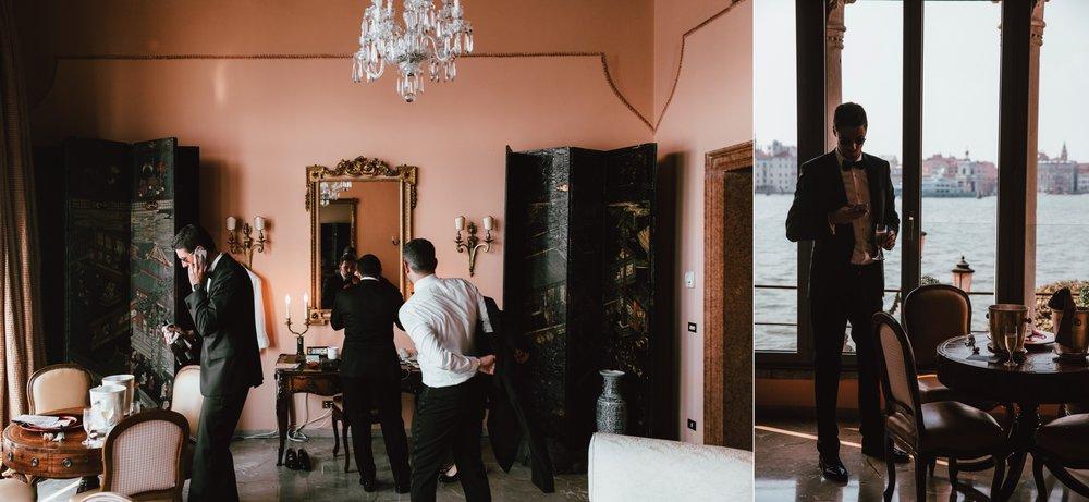 Talal & Milena - Oak & Blossom0011.jpg