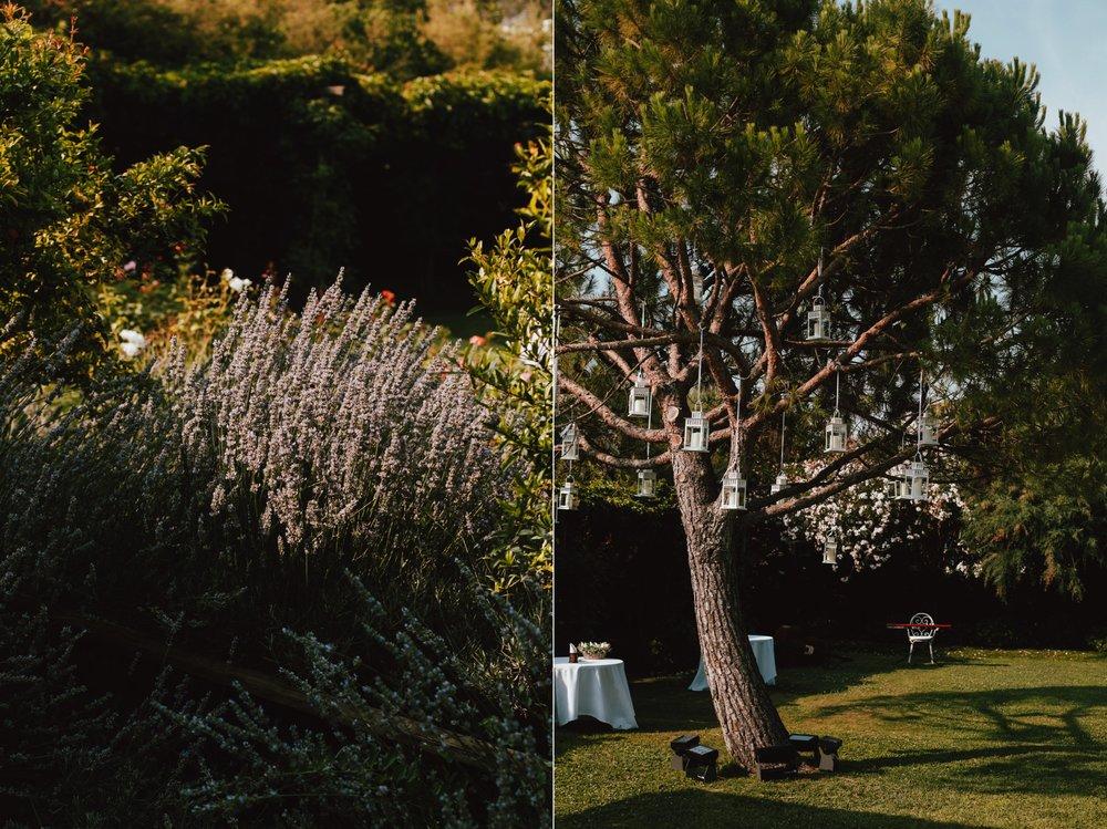 Talal & Milena | Oak & Blossom0004.jpg
