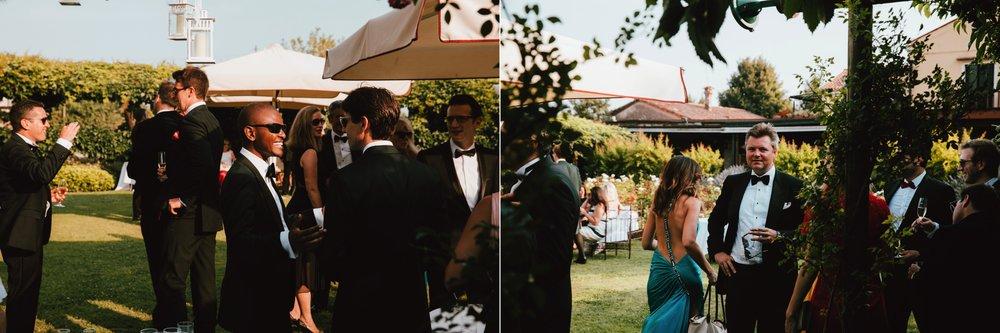 Talal & Milena | Oak & Blossom0015.jpg