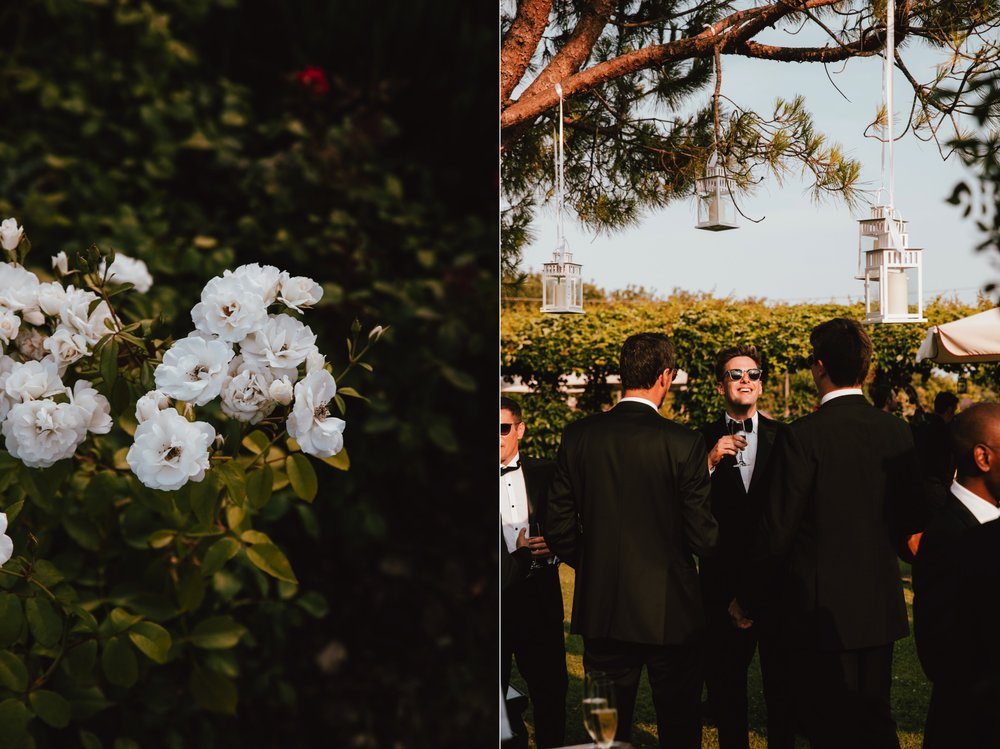 Talal & Milena | Oak & Blossom0018.jpg