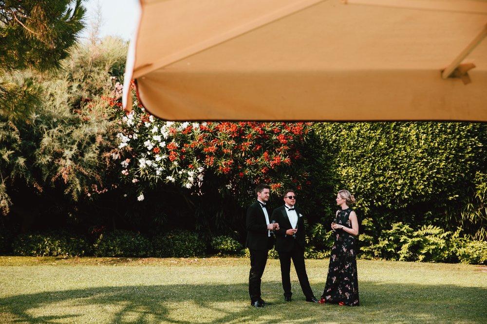 Talal & Milena | Oak & Blossom0022.jpg