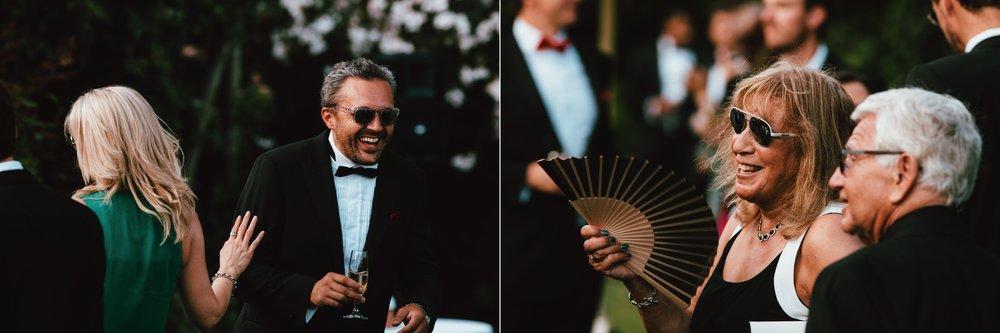 Talal & Milena | Oak & Blossom0025.jpg