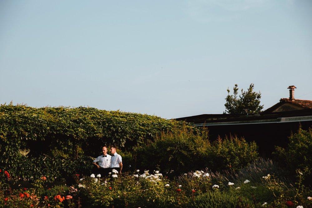 Talal & Milena | Oak & Blossom0026.jpg