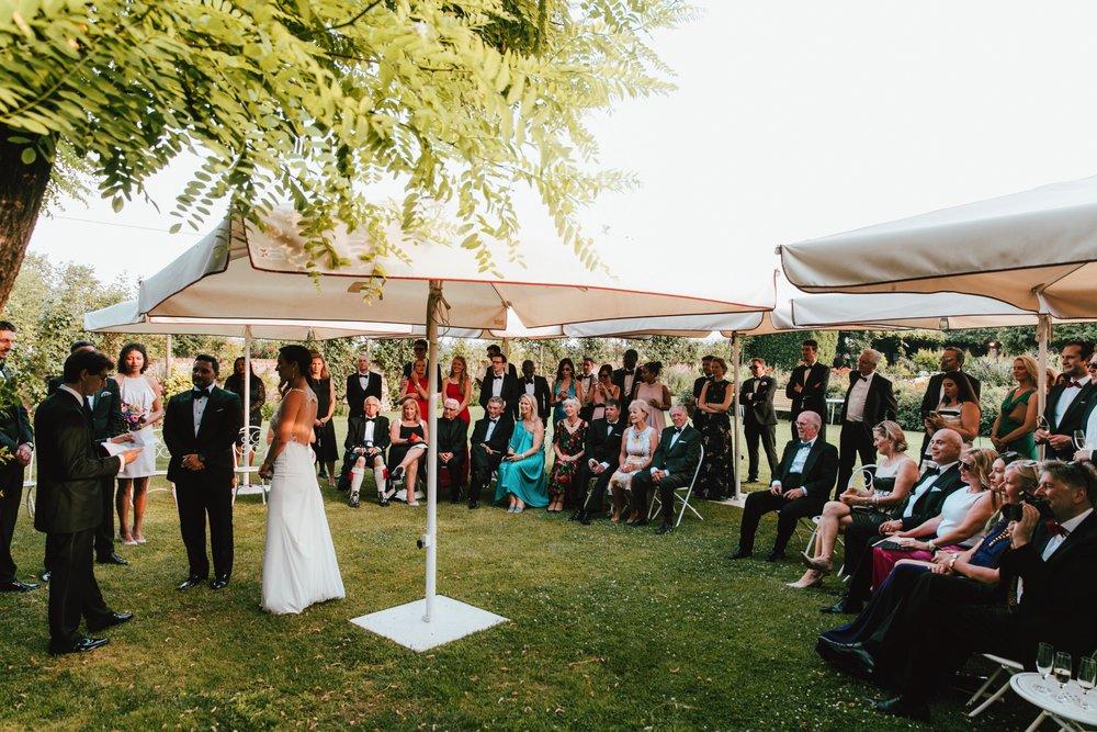 Talal & Milena | Oak & Blossom0006.jpg