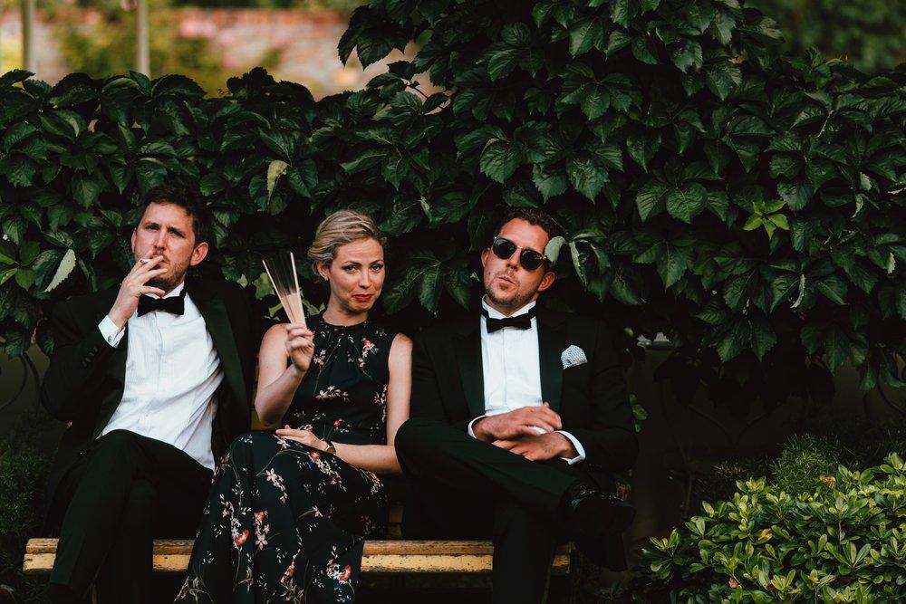 Talal & Milena | Oak & Blossom0007.jpg
