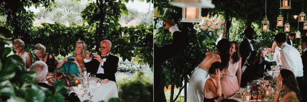 Talal & Milena | Oak & Blossom0005.jpg
