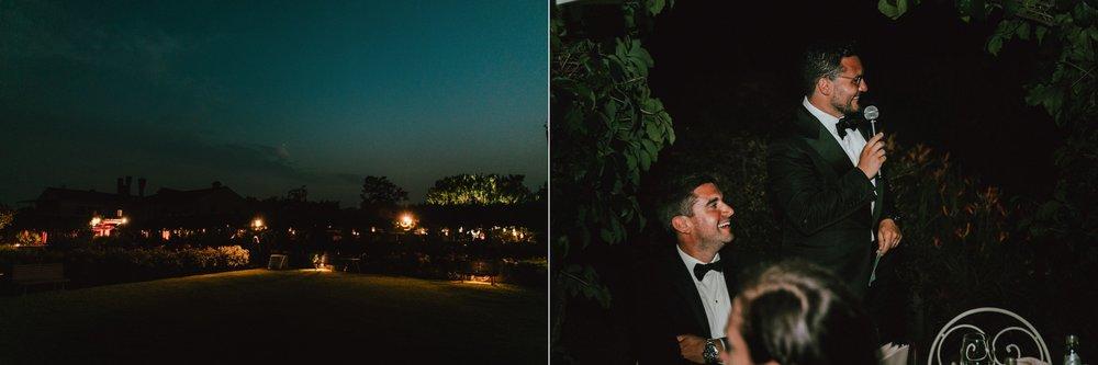 Talal & Milena | Oak & Blossom0020.jpg
