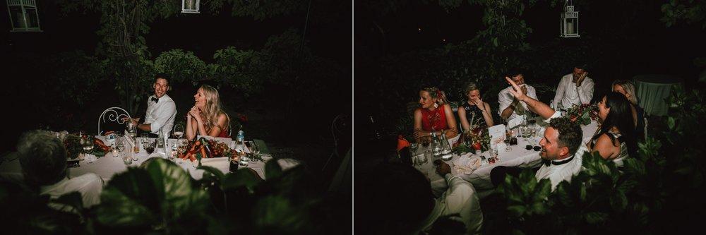Talal & Milena | Oak & Blossom0029.jpg
