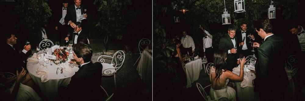 Talal & Milena | Oak & Blossom0030.jpg