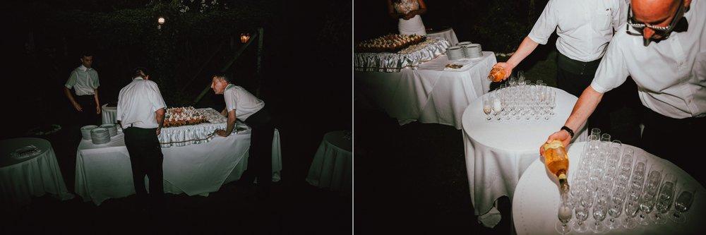 Talal & Milena | Oak & Blossom0033.jpg