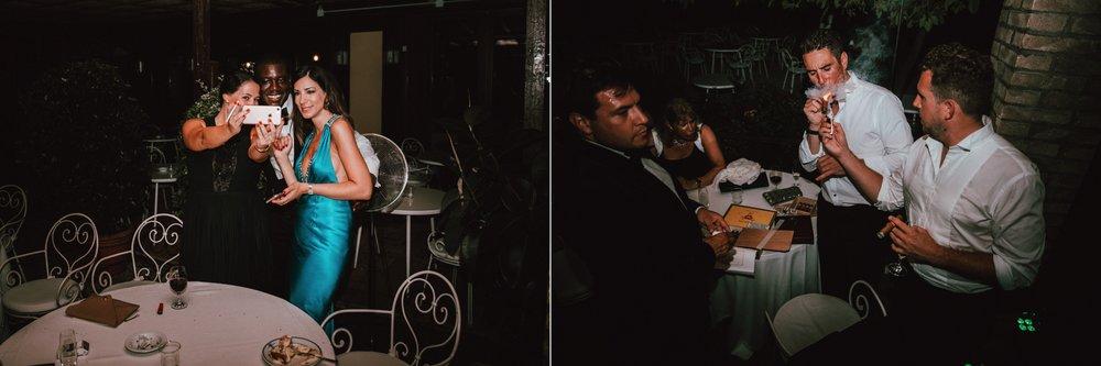 Talal & Milena | Oak & Blossom0042.jpg