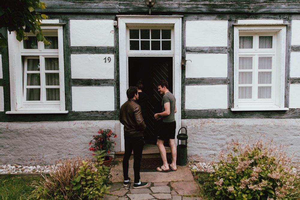 John & Jana | Oak & Blossom0001.jpg