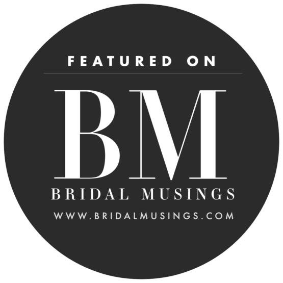 bm-dark-badge-circular-555x555.png