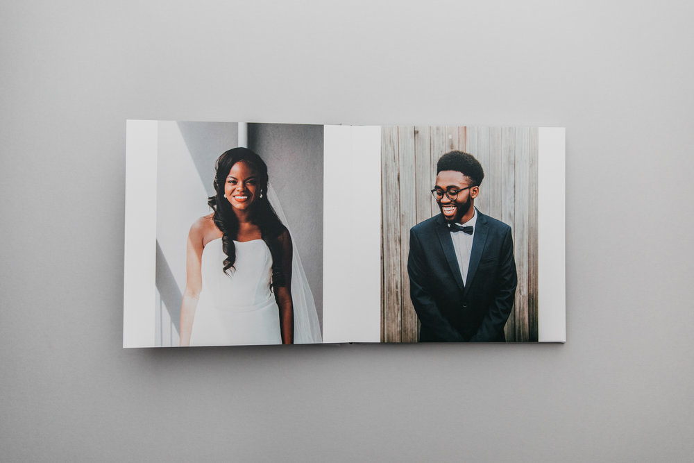 Oak & Blossom Wedding Album Promo Shots 2018 (5 of 11).jpg