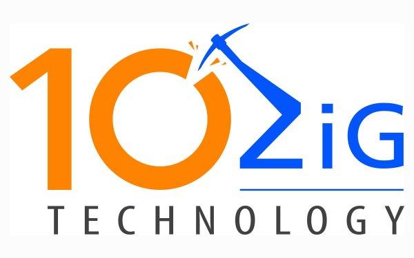 10zig_Logo.jpg