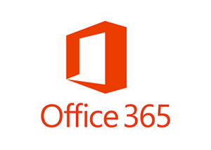 how to move intranet from on premise to office 365