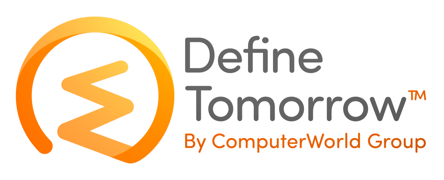 Define Tomorrow™