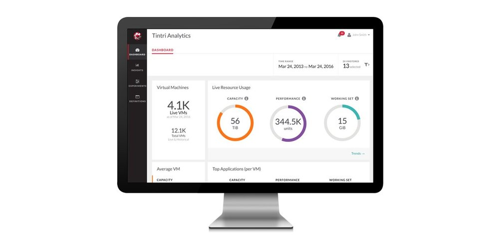 tintri-analytics-dashboard.jpg