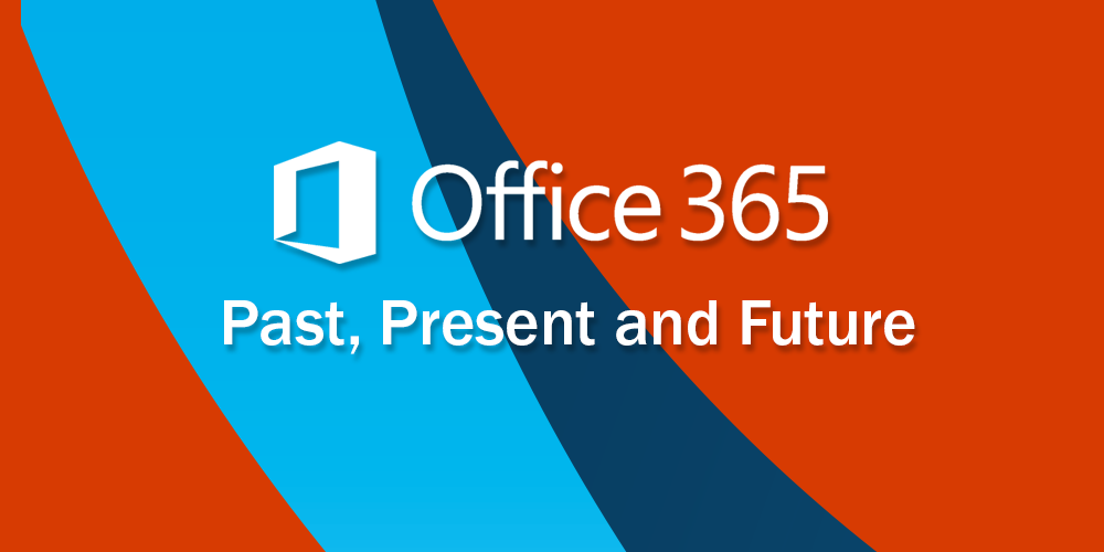 office 365 webinar.png