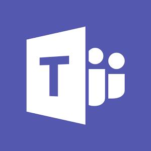 Microsoft_Teams_logo.png