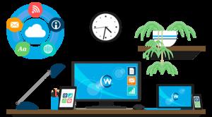 computerworld_business_mobility_desk.png