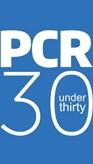 pcr-30-under-30-finalists.jpg