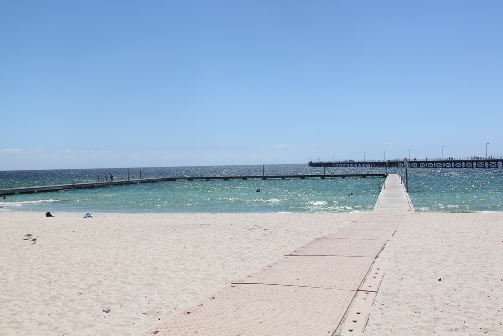 busselton with kids