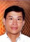 Rev Sng Chong Hui* (1989 - 1992)